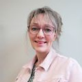Karianne van Kooten--Praktijkeigenaar, (Pre)logopedist, ParkinsonNet therapeut
