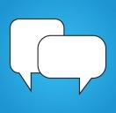 Slikken en afwijkende mondgewoonten