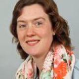 Marieke Achterberg--Logopedist, Linguïst